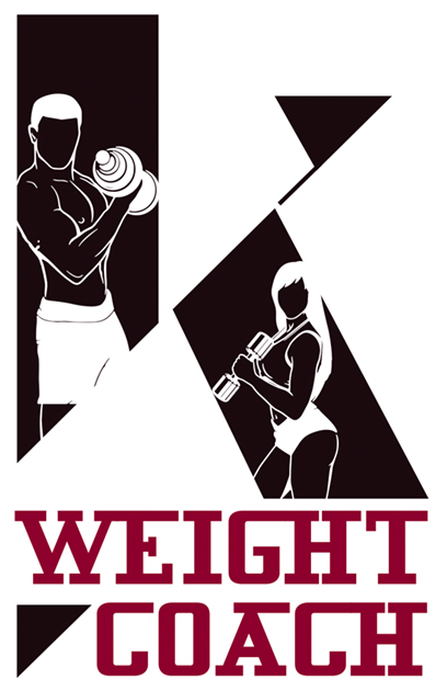 logo-k-weight-coach