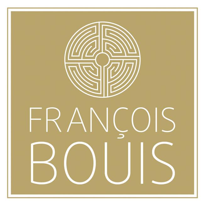 Logo Bouis François, conseil en protection sociale
